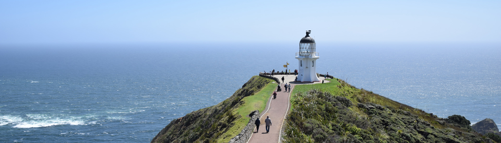 images/covers/04_Cape_Reinga.jpg